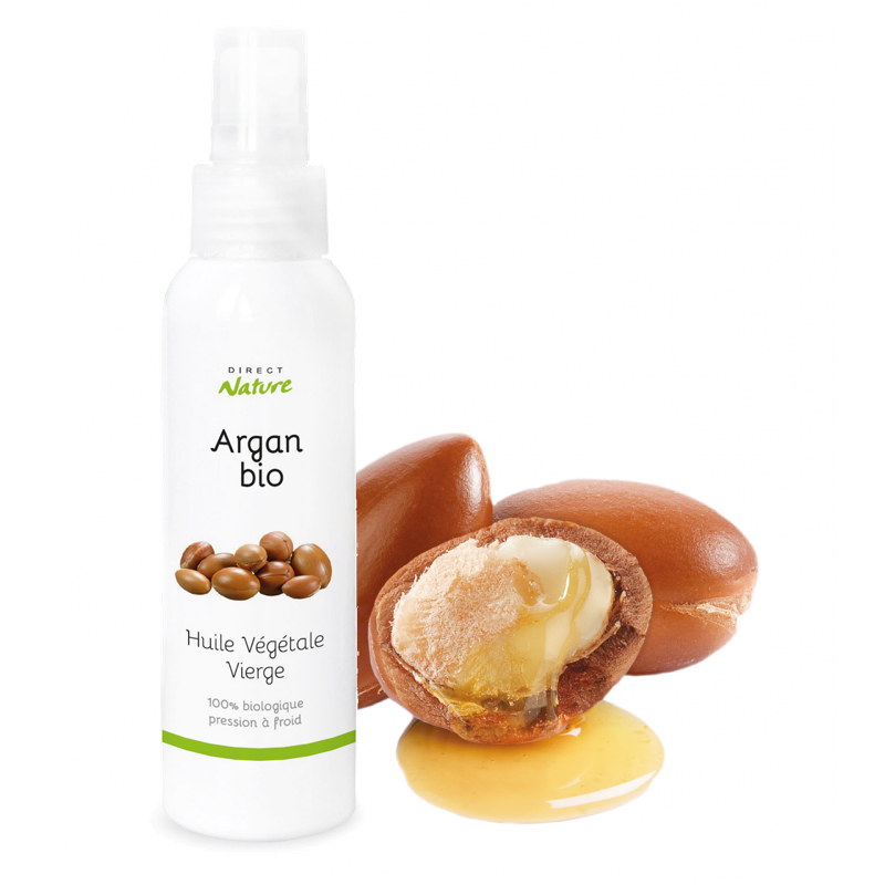 huile vegetale riche en vitamine d