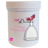 CUP MENSTRUELLE TAILLE S