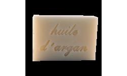 SAVON 100GR D'ARGAN PURE