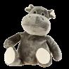 PELUCHE BOUILLOTTE HIPPO