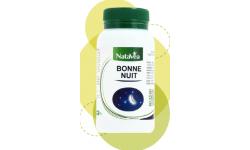 BONNE NUIT 80 GELLULES