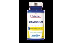DESMODIUM 60 GÉLULES