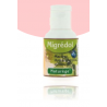 MIGREDOL BIO 45 ML